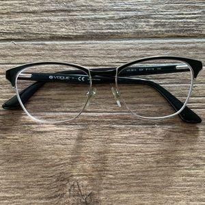 Vogue women's eyeglasses